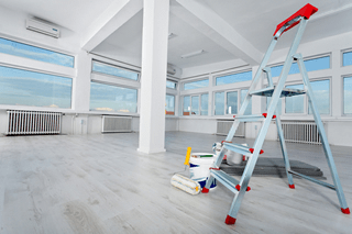 Post Renovation Cleaning Services Singapore A1