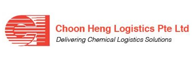 Choon Heng Logo