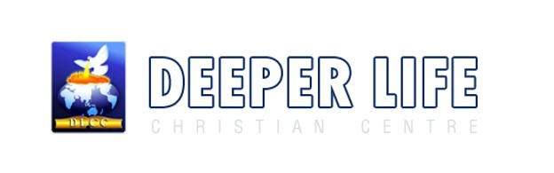 DeeperLife Logo