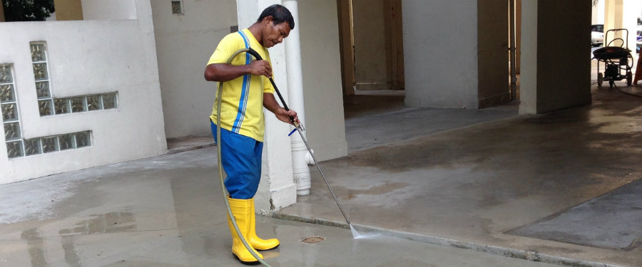 Commercial Cleaning Services এর ছবি ফলাফল