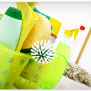 Ad Hoc Cleaning Services Singapore