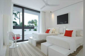 House Cleaning Services Singapore